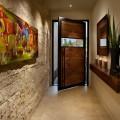 Лучшие входные двери в частный дом (50 фото): виды и критерии отбора фото