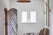 Фото 2 Лучшие входные двери в частный дом (50 фото): виды и критерии отбора