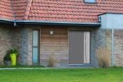 Фото 20 Лучшие входные двери в частный дом (50 фото): виды и критерии отбора