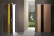 Фото 15 Лучшие входные двери в частный дом (50 фото): виды и критерии отбора