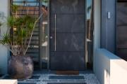 Фото 6 Лучшие входные двери в частный дом (50 фото): виды и критерии отбора