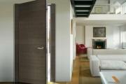 Фото 13 Лучшие входные двери в частный дом (50 фото): виды и критерии отбора
