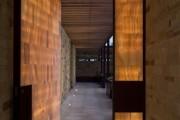 Фото 4 Лучшие входные двери в частный дом (50 фото): виды и критерии отбора