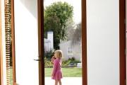 Фото 25 Лучшие входные двери в частный дом (50 фото): виды и критерии отбора