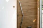 Фото 22 Лучшие входные двери в частный дом (50 фото): виды и критерии отбора