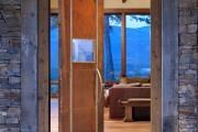 Фото 19 Лучшие входные двери в частный дом (50 фото): виды и критерии отбора