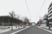 Фото 1 Музей Bauhaus  выбрал два победителя в конкурсе дизайна