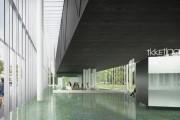 Фото 2 Музей Bauhaus  выбрал два победителя в конкурсе дизайна
