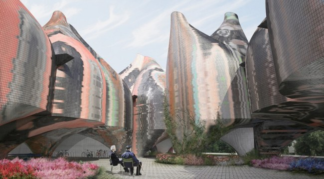new-bauhaus-museum-competition-dessau-gonzalez-hinz-zabala-young-ayata-designboom-X4-818x453