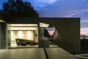 Фото 4 Удивительный проект от Nico van der meulen architects