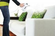 Фото 4 Пароочиститель: как выбрать качественный клининговый аппарат для дома?