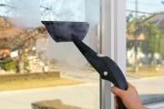 Фото 2 Пароочиститель: как выбрать качественный клининговый аппарат для дома?
