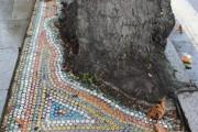 Фото 14 Поделки из пробок от пластиковых бутылок (48 фото): яркий и оригинальный декор