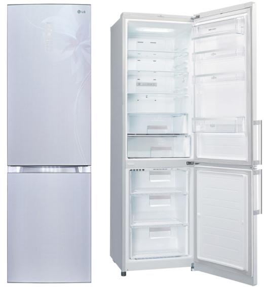 Рейтинг холодильников по качеству и надежности. rating_holodilnikov_001_LG_GA_B489TGDF_01