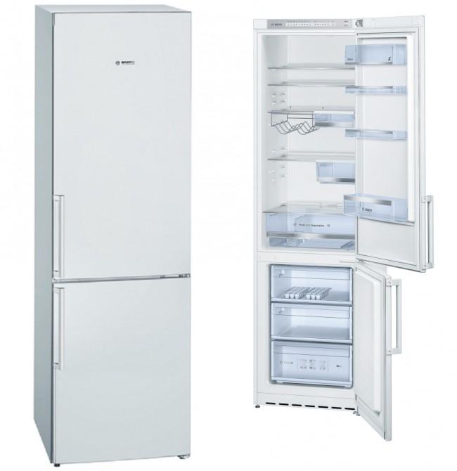 Рейтинг холодильников по качеству и надежности. rating_holodilnikov_002_Bosch_KGS39XW20_02