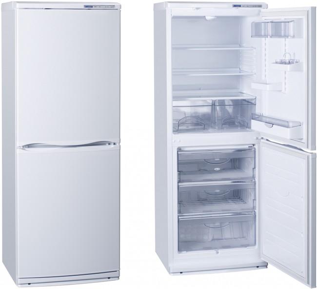 Рейтинг холодильников по качеству и надежности. rating_holodilnikov_004_atlant-xm-4010-022_04