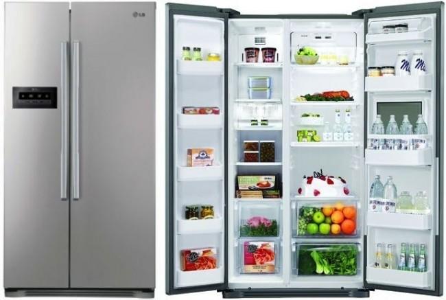 Рейтинг холодильников по качеству и надежности. rating_holodilnikov_007_-lg-gc-b207glqv_07