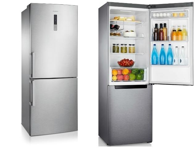 Рейтинг холодильников по качеству и надежности. rating_holodilnikov_009-samsung-rb29fejnd_09
