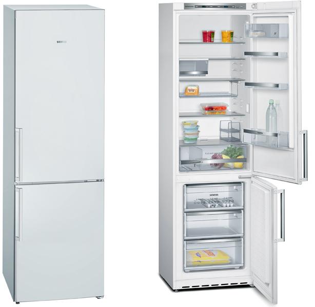 Рейтинг холодильников по качеству и надежности. rating_holodilnikov_011_Siemens_KG39EAW20R_11