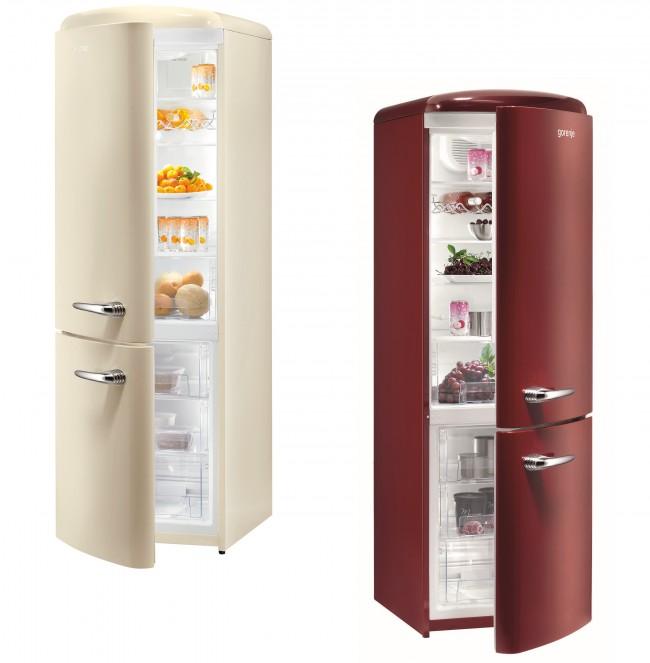 Рейтинг холодильников по качеству и надежности. rating_holodilnikov_012_gorenje_rk_60359_12