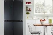 Фото 1 Рейтинг холодильников по качеству и надежности: 2015 год рекомендует