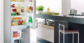Рейтинг холодильников по качеству и надежности: 2015 год рекомендует фото