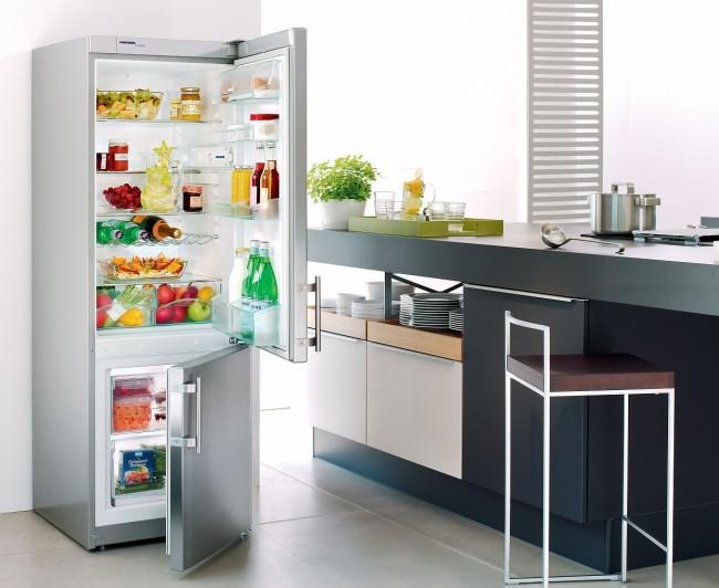Рейтинг холодильников по качеству и надежности. Двухкамерный холодильник - выбор по умолчанию, сочетающий все необходимые для современной семьи функции, поэтому их выбор самый большой у всех производителей