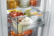 Фото 2 Рейтинг холодильников по качеству и надежности: 2015 год рекомендует