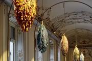 Фото 2 Louis Vuitton расширяет свою знаменитую и эксклюзивную серию Luxe Travel Line