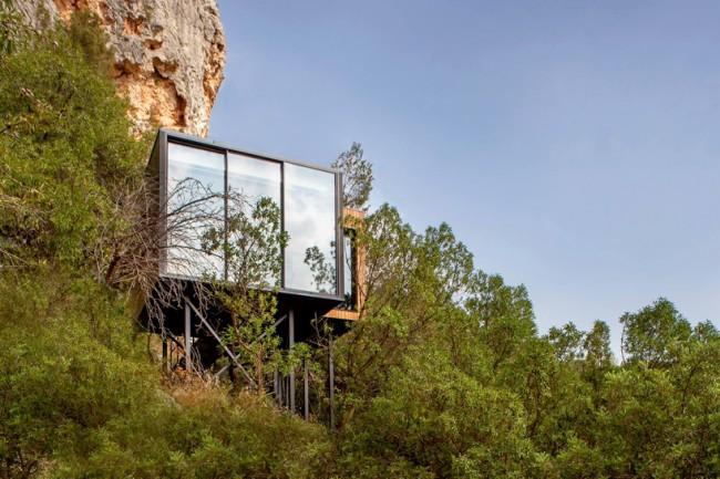 vivood-landscape-hotels-valle-guadalest-spain-resort-designboom-01