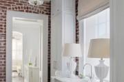 Фото 16 Влагозащищенные светильники для ванной комнаты: лучшие бренды и обзор стильных моделей