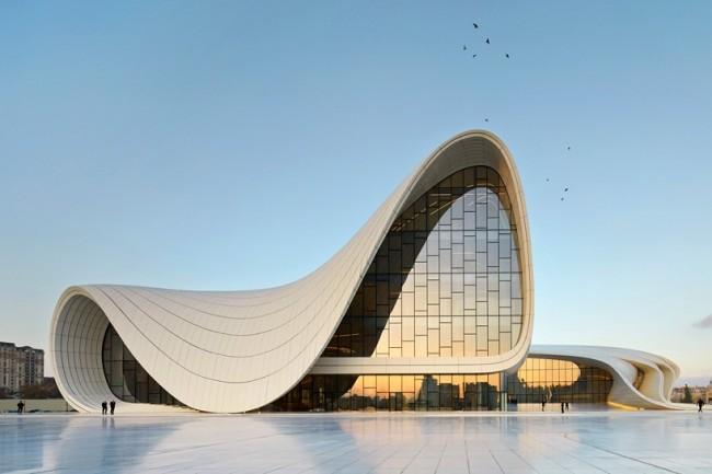 zaha-hadid-retrospective-state-hermitage-museum-saint-petersburg-russia-designboom-01-818x545