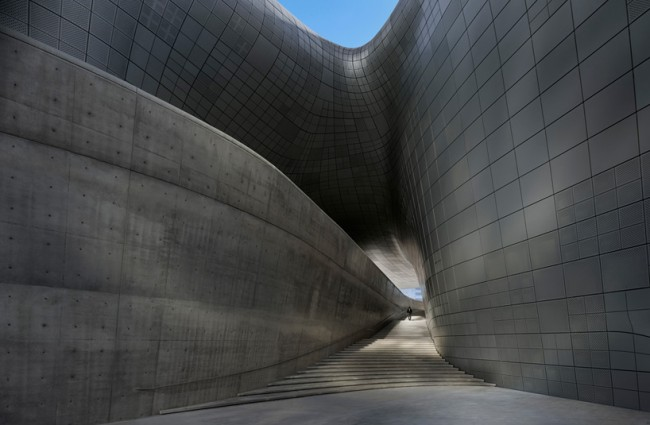 zaha-hadid-retrospective-state-hermitage-museum-saint-petersburg-russia-designboom-09