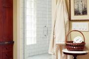 Фото 27 Стеклянные межкомнатные двери (80 фото): стильное решение интерьера