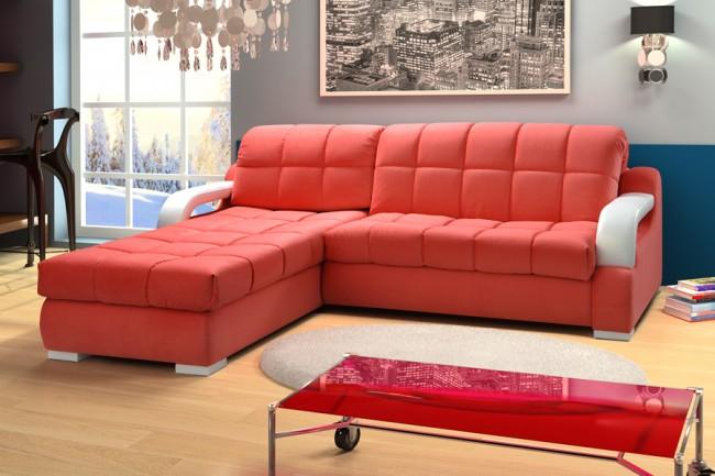 Удобная конструкция позволяет полностью расслабиться и полноценно отдохнуть