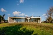 Фото 2 Комфортабельный «Умный дом» в Голландии