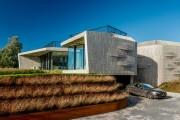 Фото 3 Комфортабельный «Умный дом» в Голландии