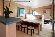 Фото 4 Летний дом от компании Louis Vuitton
