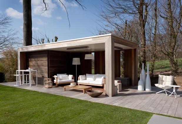28 3 1 happymodern ru. Black Bedroom Furniture Sets. Home Design Ideas