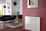 Фото 21 Биметаллические радиаторы отопления (56 фото): какие лучше, преимущества и особенности расчетов