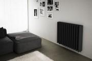 Фото 11 Биметаллические радиаторы отопления (56 фото): какие лучше, преимущества и особенности расчетов