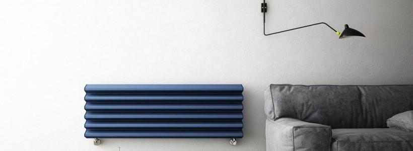 Биметаллические радиаторы отопления (56 фото): какие лучше, преимущества и особенности расчетов