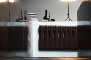 Фото 20 Биметаллические радиаторы отопления (56 фото): какие лучше, преимущества и особенности расчетов