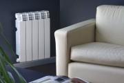 Фото 25 Биметаллические радиаторы отопления (56 фото): какие лучше, преимущества и особенности расчетов