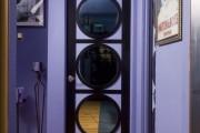 Фото 13 Деревянные двери межкомнатные (85+ фото) — правила грамотного выбора