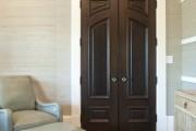 Фото 22 Деревянные двери межкомнатные (85+ фото) — правила грамотного выбора