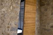 Фото 4 Деревянные двери межкомнатные (66 фото) — правила грамотного выбора