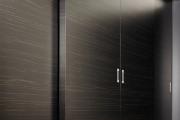 Фото 1 Деревянные двери межкомнатные (85+ фото) — правила грамотного выбора