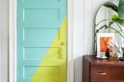 Фото 20 Деревянные двери межкомнатные (85+ фото) — правила грамотного выбора