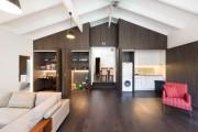 Фото 8 Дизайн зала в квартире (71 фото): как совместить презентабельность и функциональность